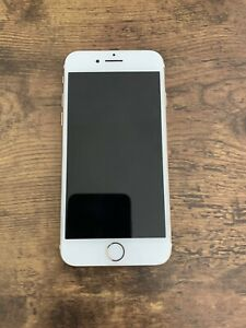 Apple iPhone 7 - 32GB - Gold (Unlocked) A1660 (CDMA + GSM)