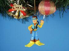 Decoration Xmas Ornament Home Party Decor Disney Pixar Toy Story Cowboy Woody