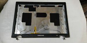Boîtier Supérieur Complète Pour Samsung R700