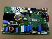EBR55530409 Lg Modul für LG