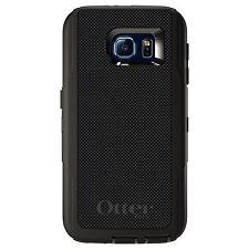 OtterBox Taschen und Schutzhüllen für Samsung Galaxy S6