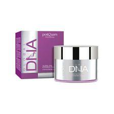 PostQuam Global DNA Tagescreme 50ml !!! Super Angebot !!! ohne Parabene  !!!