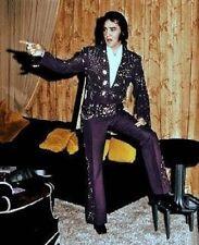 Elvis Presley  FRIDGE MAGNET 121----see my other Elvis items in my shop