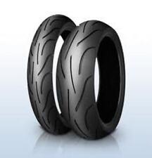 Michelin Pilot Power 120/70 R17 58W Motorrad Sommerreifen