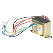 Bogen T725 Speaker Matching Transformer