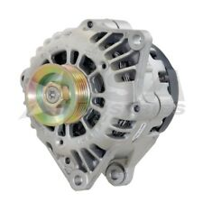 USA Industries 8023-3 Alternator !!! NO CORE CHARGE !!!