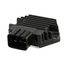 Voltage Regulator Rectifier For Honda TRX450S/ES Foreman 1998 1999 2000 2001