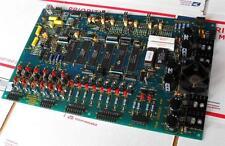 #67  Conair Tempro  10001181  Microcomputer Control Motherboard  Circuit Board