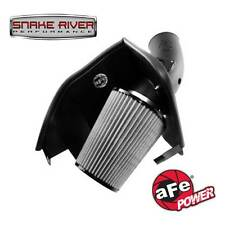 AFE AIR INTAKE 03-07 FORD POWERSTROKE DIESEL F250 F350 6.0L PRO DRY S  STAGE 2