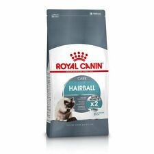 Royal Canin Hairball Care Dry Cat Food - 10kg