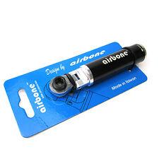 Airbone ZT-B018 Bike Bicycle Cycling Pump Ratchet Tool Bar - Black