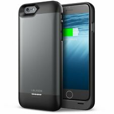 i-Blason Apple iPhone 6 Plus 5.5 Inch UnityPower External Battery Case Charger