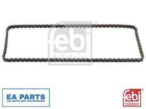 Timing Chain for HONDA FEBI BILSTEIN 49719