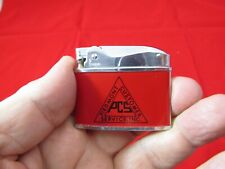 VINTAGE PENGUIN HIGH QUALITY AUTO SUPERLATIVE CIGARETTE LIGHTER
