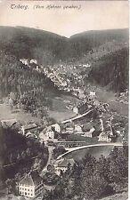 Echtfotos vor 1914 aus Baden-Württemberg