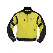Can-Am Spyder New OEM Ladies Hanna Jacket 2XL Khaki 4406721405