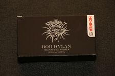 Hohner Bob Dylan Signature Harp Mundharmonika neu
