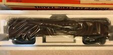 """MINT Lionel 19016 Lionel Lines Heavyweight  """"Madison""""  Passenger Car In O.B."""