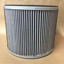 Solberg 275P Replacement Air Filter