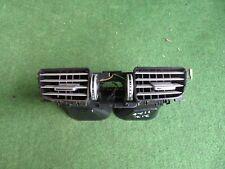 MERCEDES W212 E CLASS 2010-2012 CENTRE DASH AIR VENT A2128303154 GENUINE