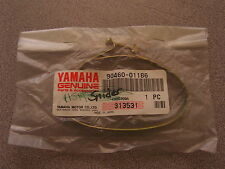 NOS Yamaha Hose Clamp 85-86 TY350 82-83 YT175 82-85 YT125 90460-01186-00