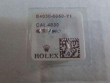 Rolex 4030 8060 Driving Wheel, Brand New, Sealed