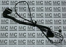 """MacBook Unibody A1342 13"""" CAVO FLAT FLEX VIDEO Isight CABLE DISPLAY LCD INVERTER"""