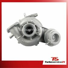 Turbolader OPEL COMBO 1.6 CDTI 88 kW / 120 PS  74 kW / 101 PS A 16 FDL 807068