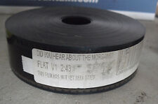 Unique 35mm Movie Theatre Used Film Trailer - Did You Hear About the Morgans