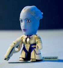 Mass Effect The Normandy Collection Titans Vinyl Figures Liara 2/20