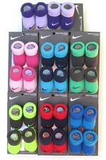 Nike Baby-Schuhe für Jungen