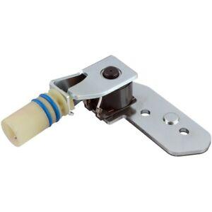 Standard TCS42 NEW Shift Solenoid CHRYSLER,DODGE