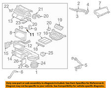 P Blower Resistor Wiring Diagram on