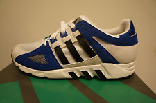 Adidas EQT Guidance OG Blau (36-40) Support Equipment Torsion Zx 8000 S77281