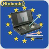 Ufficiale pennino stylus / stiletto tattile colore sceglie per Nintendo NDS Lite
