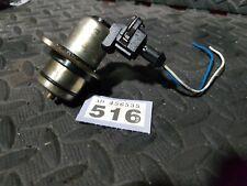 2006 ALFA ROMEO 147 2.0 2L 16V petrol fuel regulator