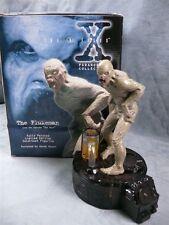 X-Files Flukeman Statue Randy Bowen Designs/Dark Horse X-Files
