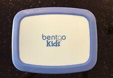 bentgo kids - leakproof childrens lunch box