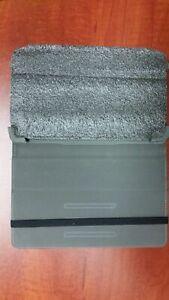Belkin Cinema Stripe Folio Case with Stand for Samsung Galaxy Tab Pro - 8.4 Inch