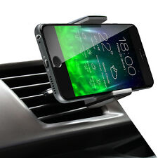 Koomus Pro Air Vent Smartphone Car Mount Holder Cradle