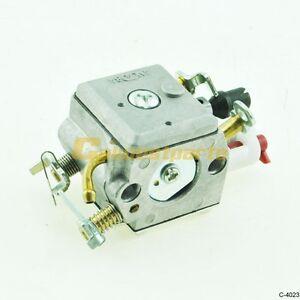 Carburetor Carb fits Husky HUSQVARNA 340 345 350 351 353 Chain Saw 503283208 New