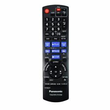 Original Panasonic N 2 QAYB 000515 Home Cinema Mando a Distancia