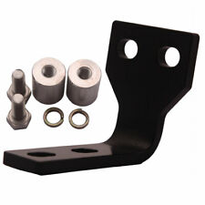 Universal 90 Degree Mounting Bracket With Trust, Mocal And Setrab Oil Coolers