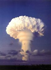 OFFICIAL NUCLEAR TESTING  DVD VOL. 1 OVER 3 HOURS