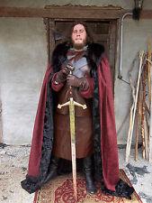 Game of Thrones Robert Baratheon Costume