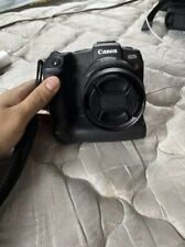 AMERICAN SELLER! canon eos RP With 2 lenses / 2 batteries +extras *SEE DESC*
