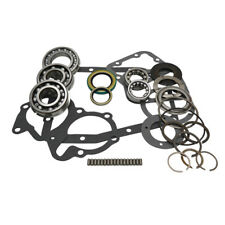 Manual Trans Bearing and Seal Overhaul Kit-SM465/M20 USA Standard Gear ZMBK129