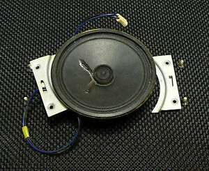 KENWOOD TS-711A,  TS-711E  -  SPEAKER