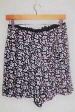 FOREVER NEW Shorts Size 12 Medium M