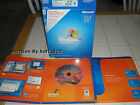MICROSOFT WINDOWS XP PROFESSIONAL w/SP2 FULL OPERATING SYSTEM MS WIN PRO=NEW=